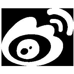 微(wei)博